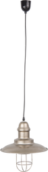 hanglamp---grijs---ijzer---30-x-33-cm---e27---60w---clayre-and-eef[0].png